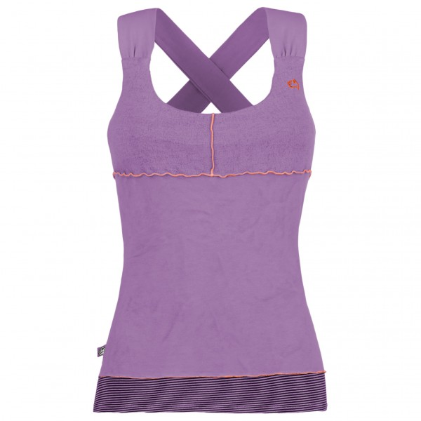 E9 - Women's Ory - Top