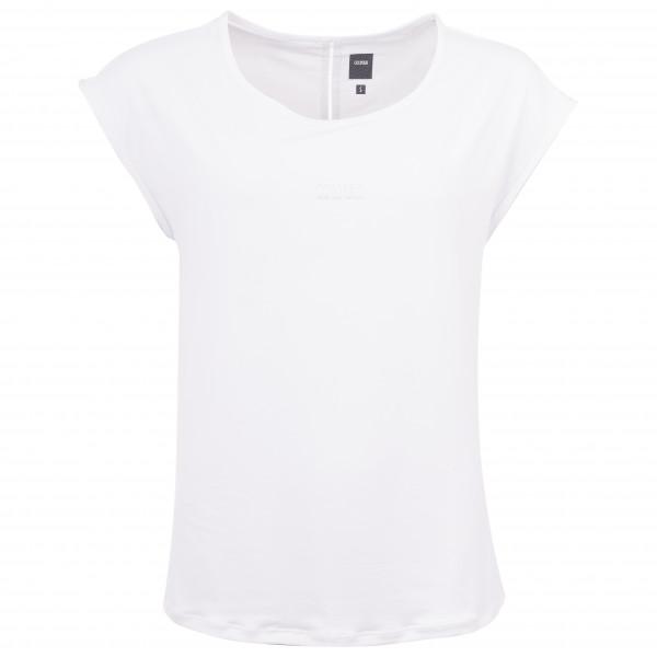Colmar Active - Women's 8637 9Sg - Sport-T-shirt