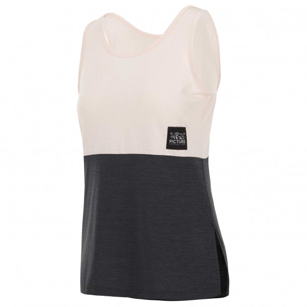 Picture - Women's CLOUDY - Top