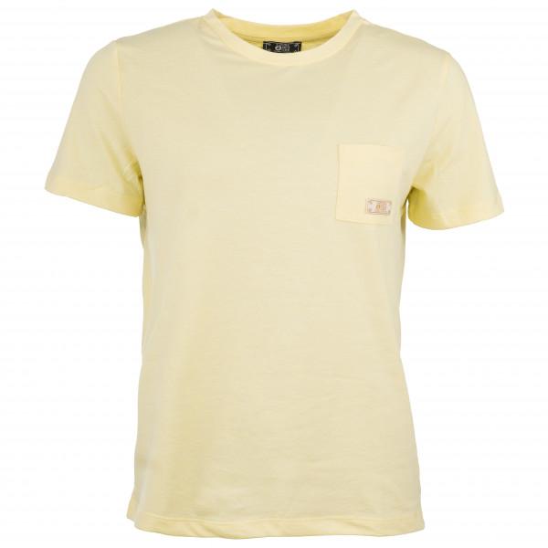 Picture - Women's TESSA - T-shirt