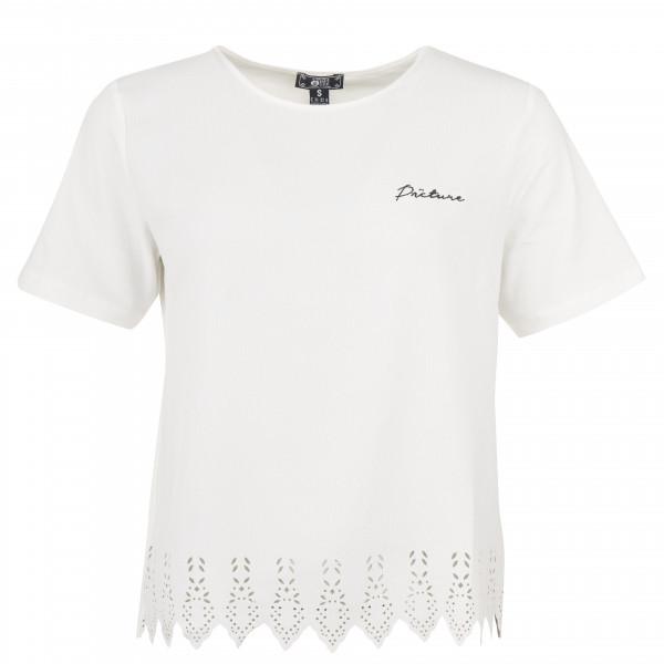 Picture - Women's YVA - T-shirt