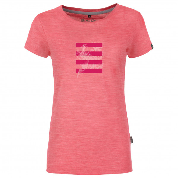 Pally'Hi - Women's T-Shirt Palmares