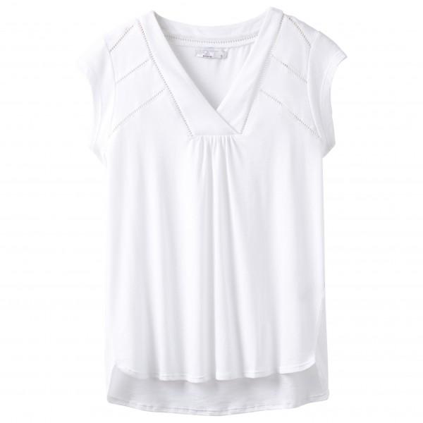 Prana - Women's Novelle Top - T-shirt
