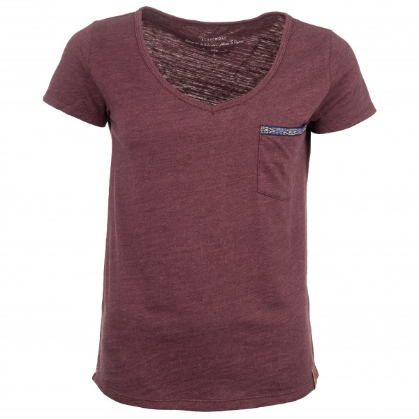 Passenger - Women's Endless - T-shirt