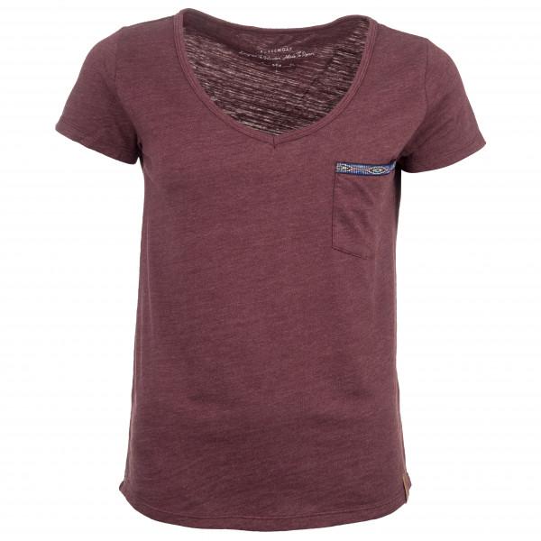 Passenger - Women's Endless - T-skjorte