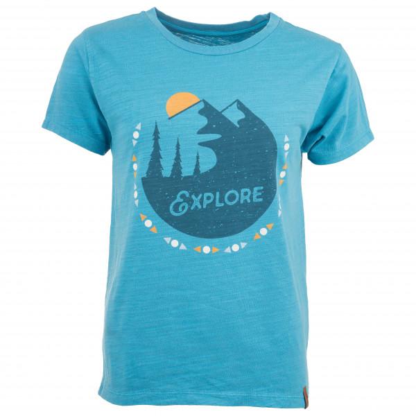 Passenger - Women's Vista - T-shirt