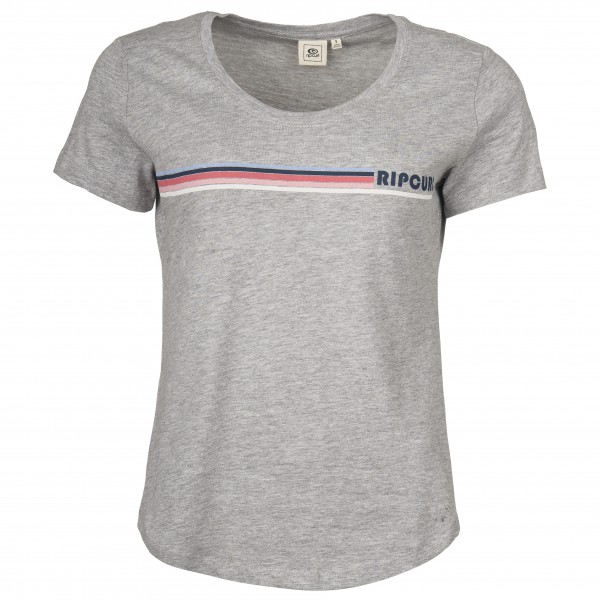 Rip Curl - Women's Oahu Tee - T-shirt
