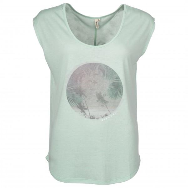 Rip Curl - Women's Sunset Beach Tee - T-shirt