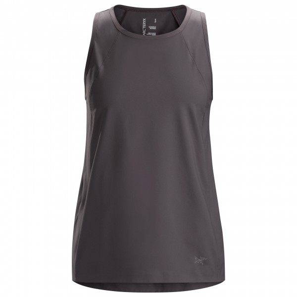 Arc'teryx - Women's Contenta Sleeveless Top - Tank top