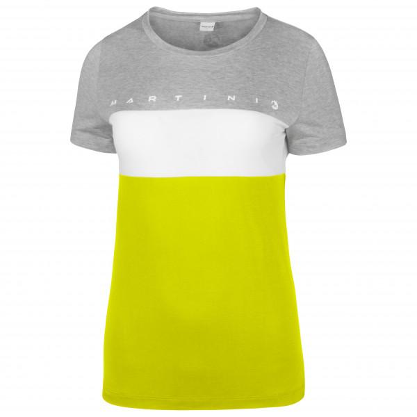 Martini - Women's Alp.Traum - Sport shirt