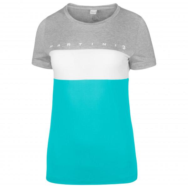 Martini - Women's Alp.Traum - Funktionsshirt