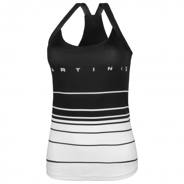 Martini - Women's Fit 4 Fun - Tank Top