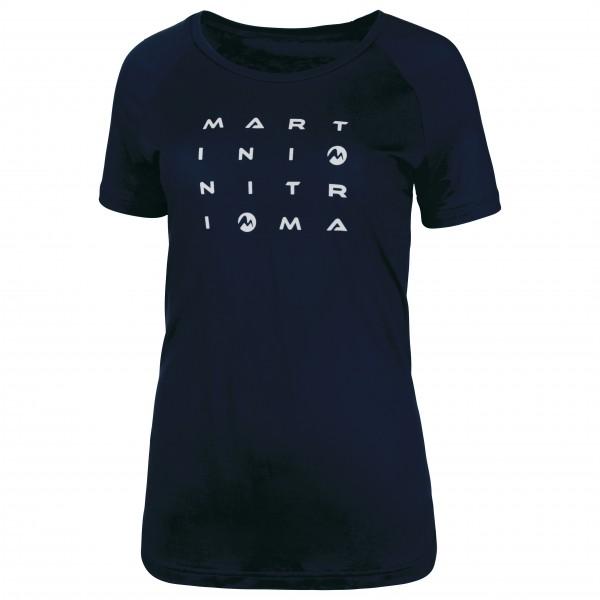 Martini - Women's Happy Hour - T-shirt