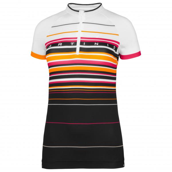 Martini - Women's Heartbeat - Sport-T-shirt