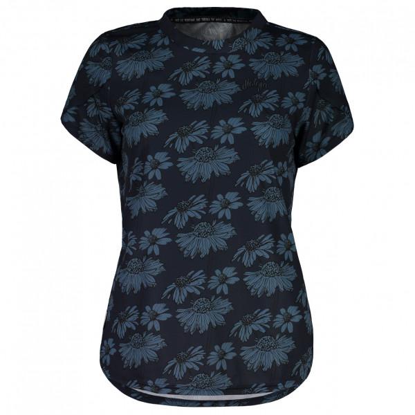 Maloja - Women's SalaM. Multi 1/2 - Sport-T-shirt