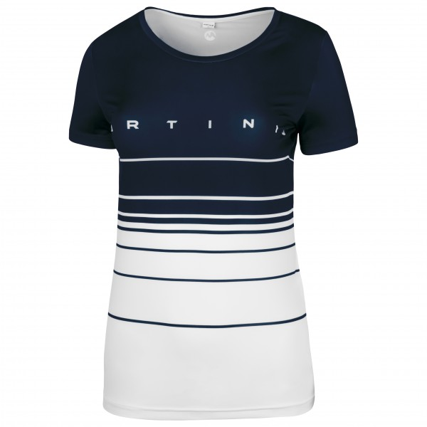 Martini - Women's Injoy - Funktionsshirt