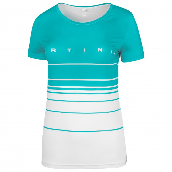 Martini - Women's Injoy - Funktionsshirt