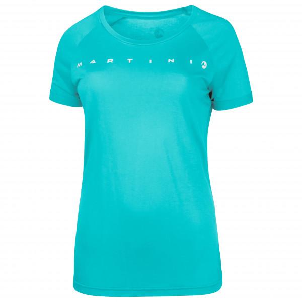 Martini - Women's It's Up 2 U - T-shirt