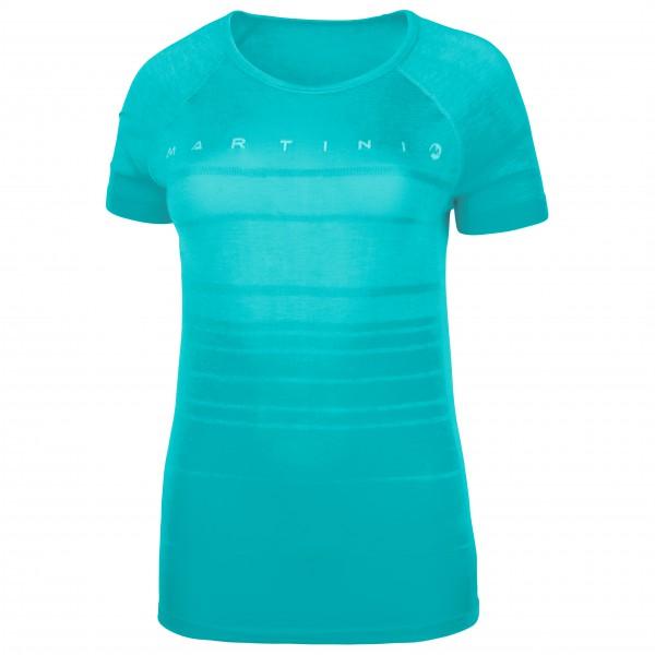 Martini - Women's Pro Pulsion - Funktionsshirt
