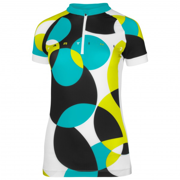 Martini - Women's Serenity - Funktionsshirt