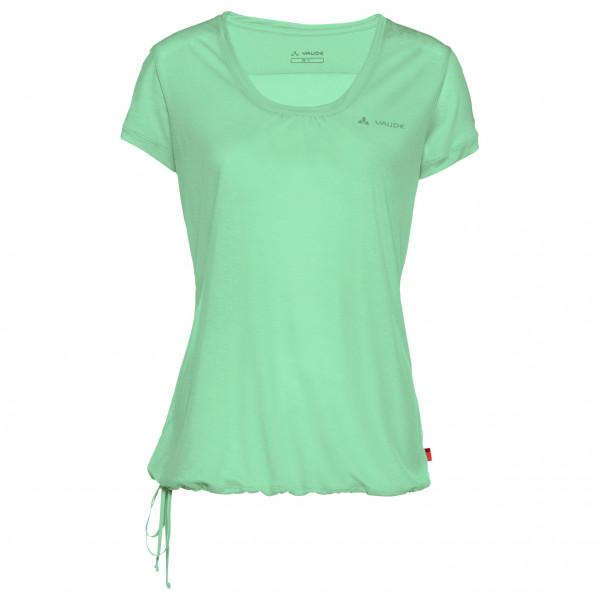 Vaude - Women's Vallanta Shirt II - T-shirt