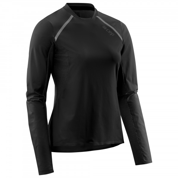 CEP - Women's Run L/S Shirt - Hardloopshirt