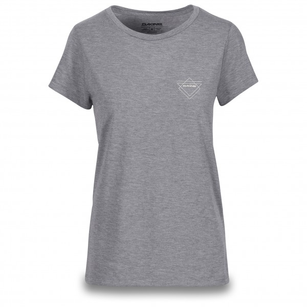 Dakine - Women's Brook S/S Tech T - Sport-T-shirt