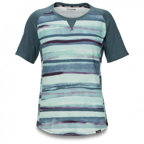 Dakine - Women's Xena S/S Jersey - Sport-T-shirt