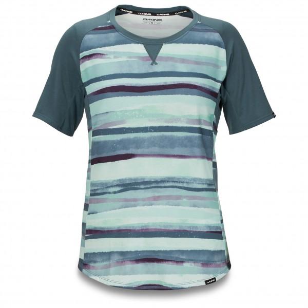 Dakine - Women's Xena S/S Jersey - Sportshirt