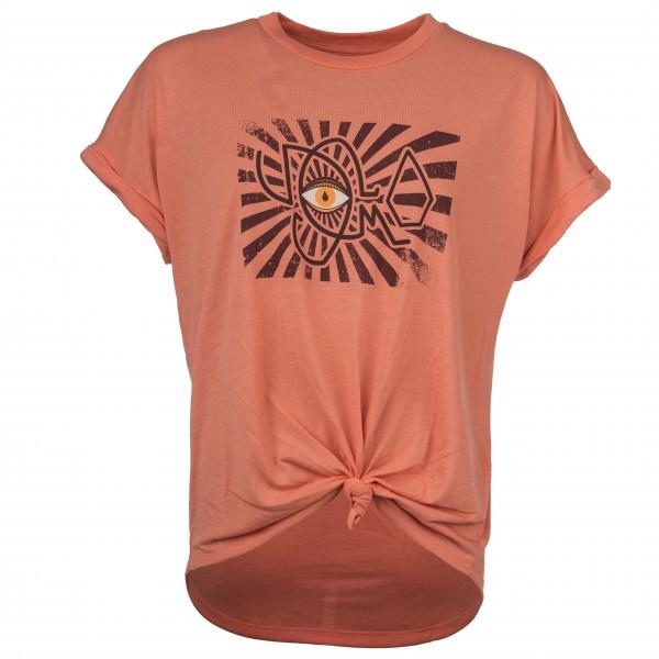 Volcom - Women's Breaknot S/S - T-shirt