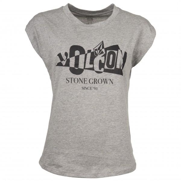 Volcom - Women's Dare T Shirt - T-shirt