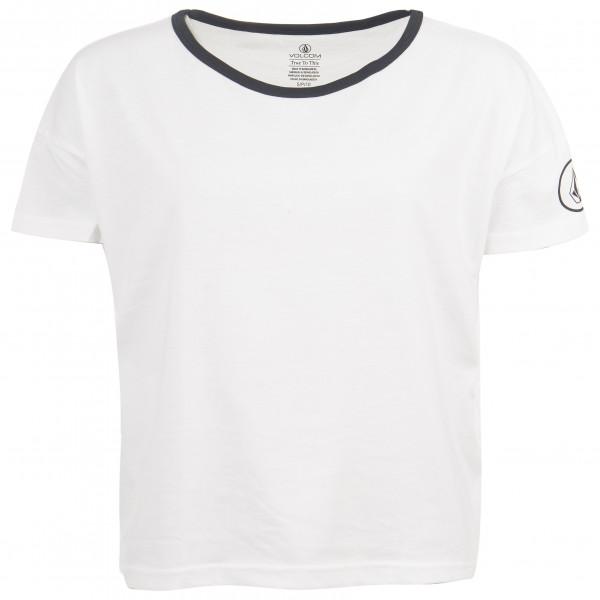 Volcom - Women's One Of Each Tee - T-shirt