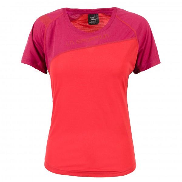 La Sportiva - Women's Catch T-Shirt