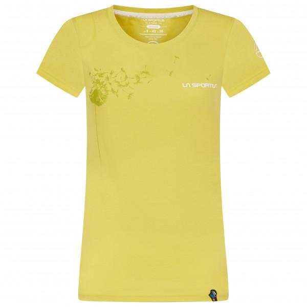 Women's Windy - T-shirt
