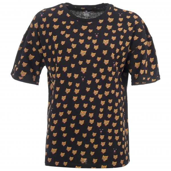 Volcom - Women's Stone Splif Tee - T-shirt
