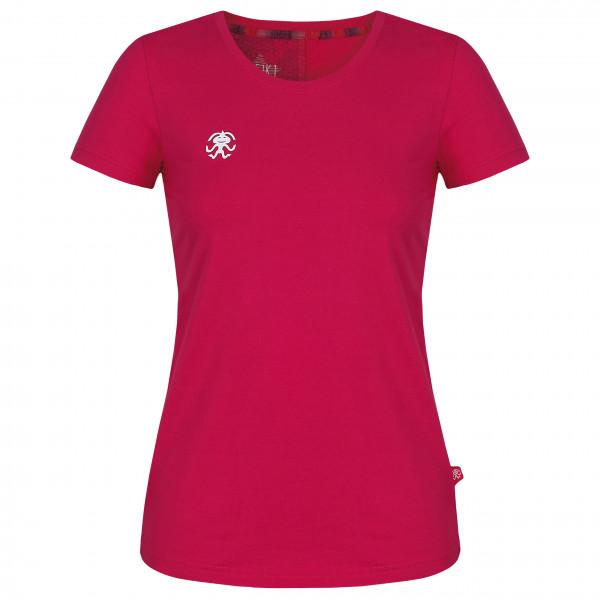 Rafiki - Women's Judy - T-shirt