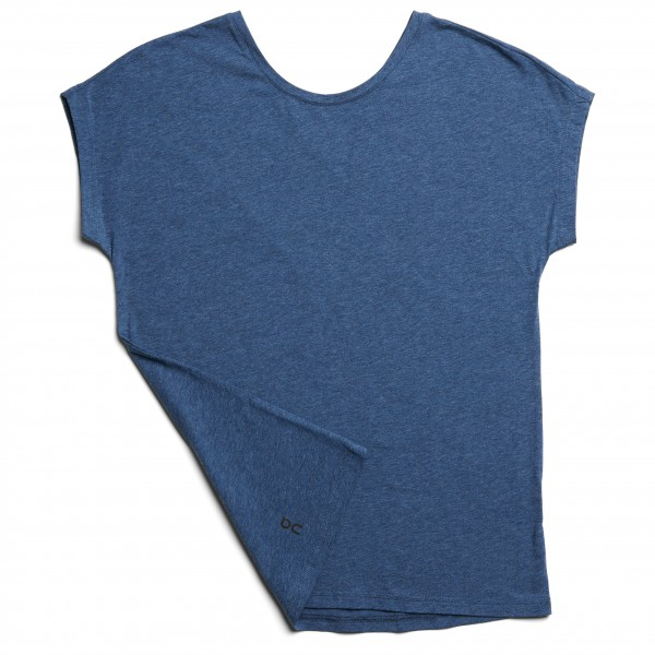 On - Women's Comfort-T - Running shirt