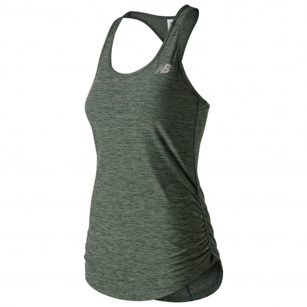 New Balance - Women's Transform Perfect Tank - Toppi