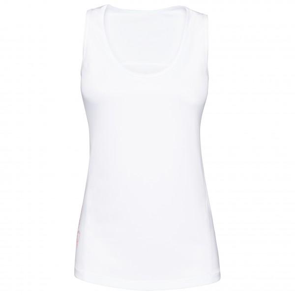 Norrøna - Women's /29 Tech Singlet - Sport shirt