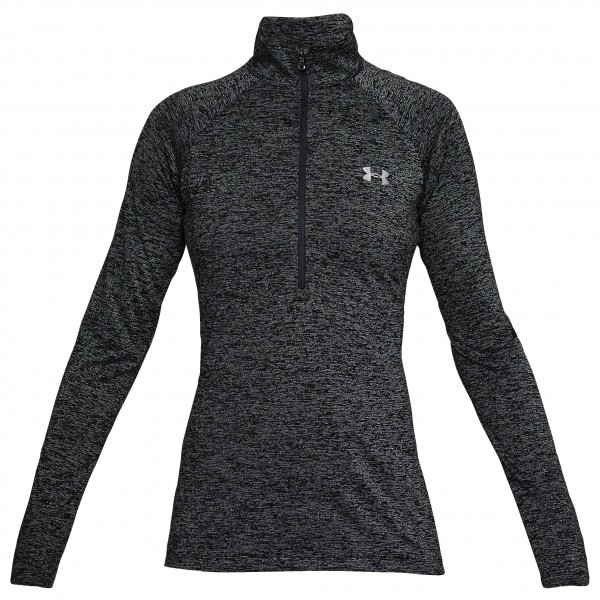 Under Armour - Women's Tech 1/2 Zip Twist - Funktionsshirt