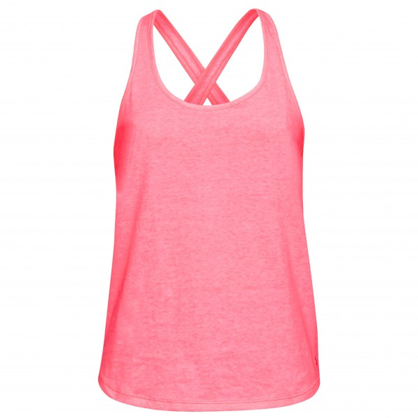 Under Armour - Women's X-Back Tank - Tank top