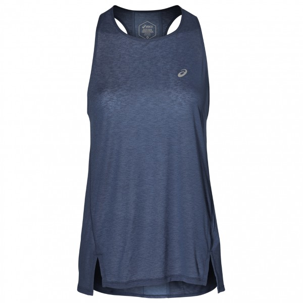 Asics - Women's Cool Tank - Joggingshirt