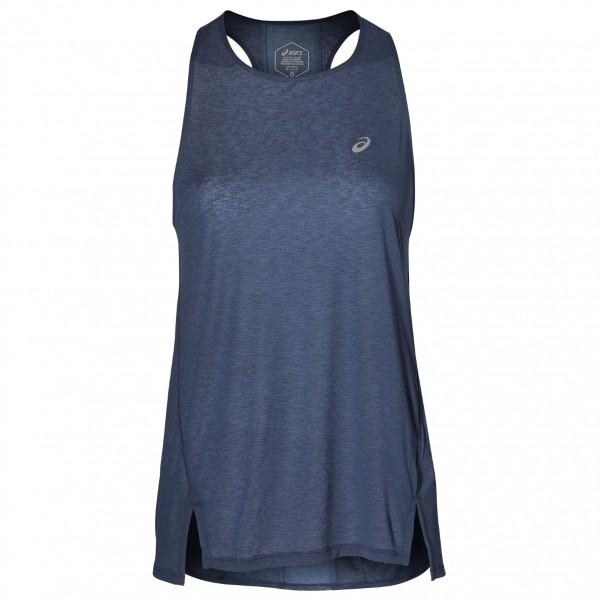 Asics - Women's Cool Tank - Running shirt