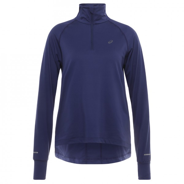 Asics - Women's Thermopolis L/S 1/2 Zip - Running shirt