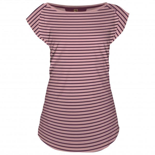ABK - Women's Redwood Tee - T-shirt