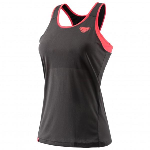 Dynafit - Women's Alpine 2/1 Tank - Joggingshirt