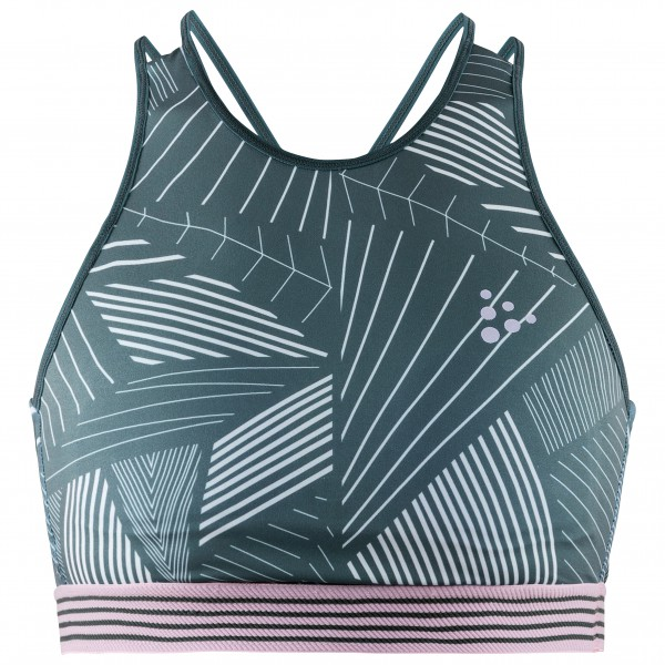 Craft - Women's Lux Short Top - Top