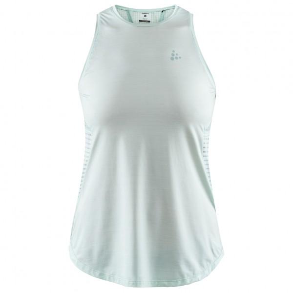 Craft - Women's Nrgy Singlet - Sport shirt