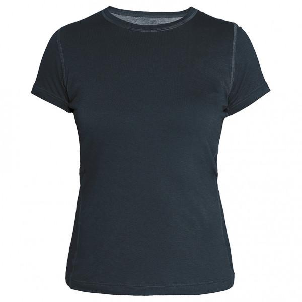 Röjk - Women's Stroller Merino Tee - T-skjorte