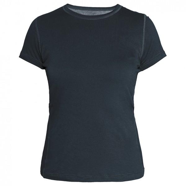 Röjk - Women's Stroller Merino Tee - T-shirt